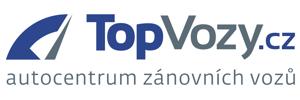 TopVozy.cz
